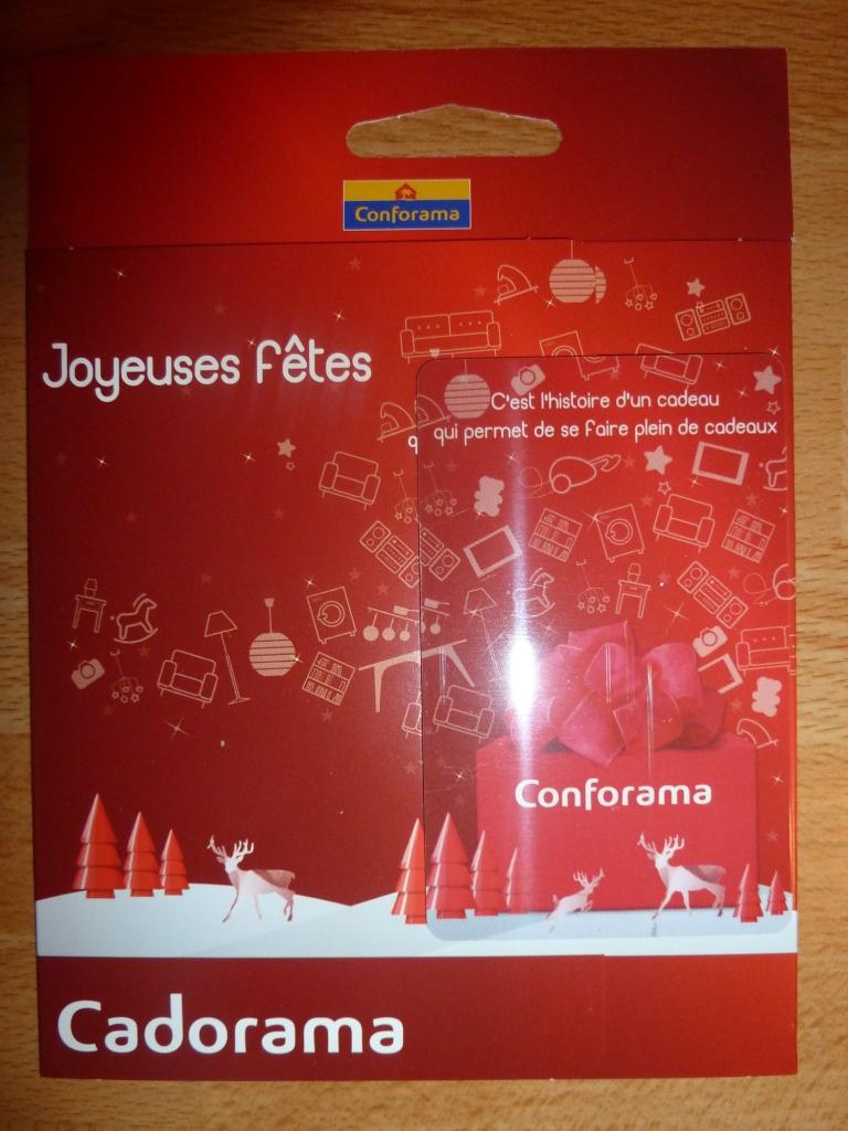 Conforama for Chambre enfant confo
